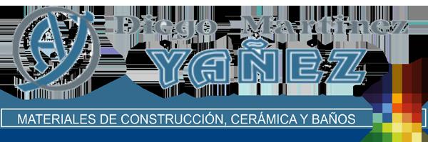 Alamacenes Yañez